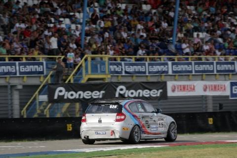 yd1m1932 race02 supersport nr 01 - kopie