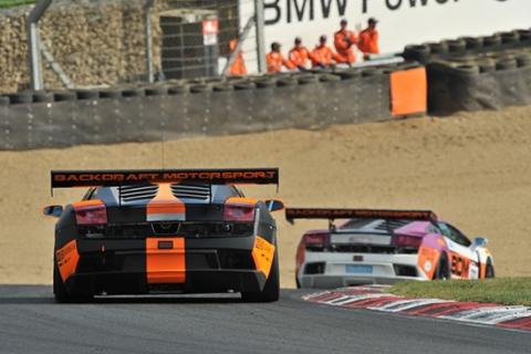140913 race1 atkinson