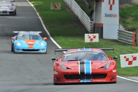 140913 race1 glabeke