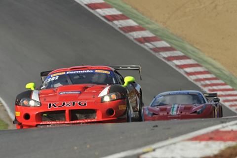 140913 race1 wilkins