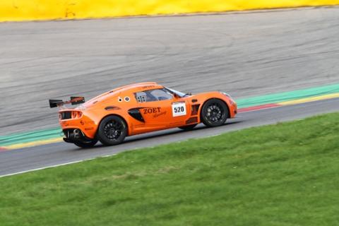 racing festival-7