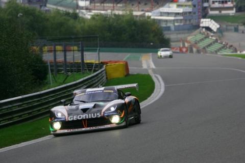 yd1m0270 nr 02 sgt race 01