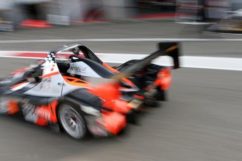 20141018 sl-race1 1