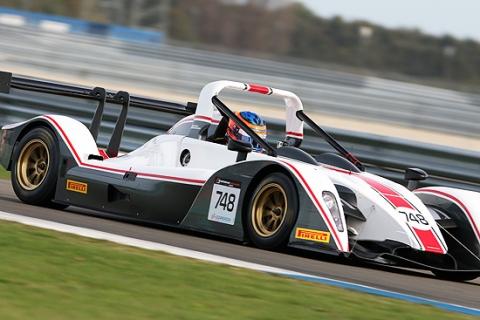 20141018 sl-race1 3