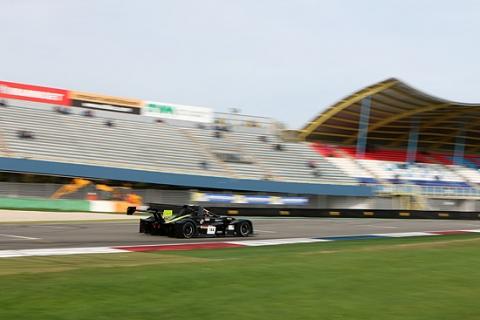 20141018 sl-race1 5