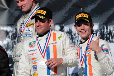 podium 0069
