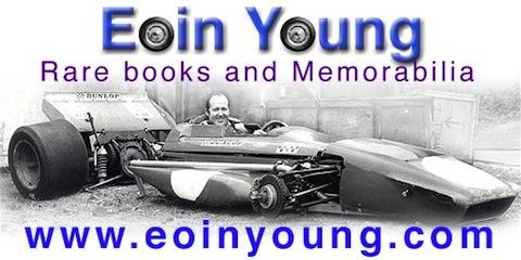 140905 EoinYoung Banner