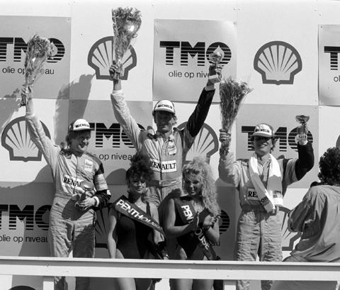 480 podium-clio
