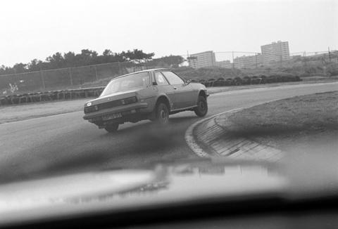 480 panoramabovht-uit-auto