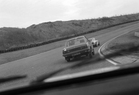 480 scheivlak-uit-auto