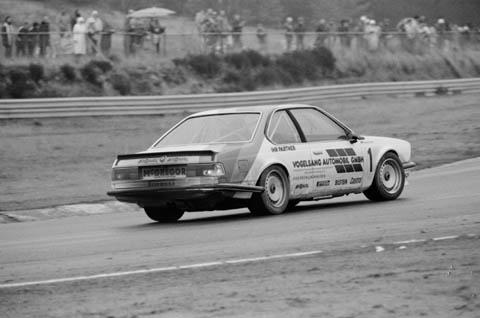 WS Zolder 1984 2