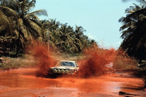140829 Waldegaard Ivoorkust 1980