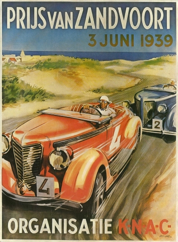poster-1939