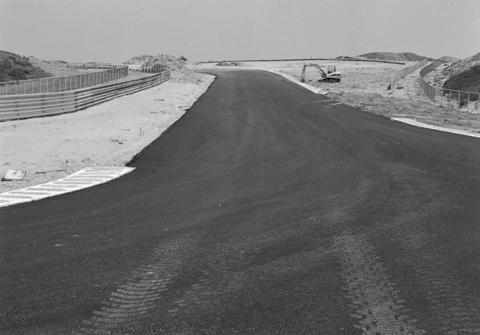 480 aanbouw-circuit