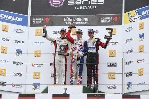 podium-race2