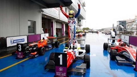 winnaar-op-auto-fr2.0