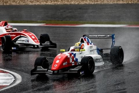 winnaar-race2-fr2.0
