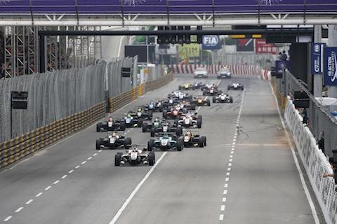 2015-Macau-F3-JGP1-8044