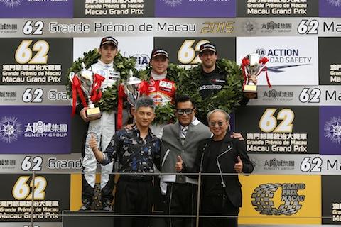 2015-Macau-F3-JGP1-8208