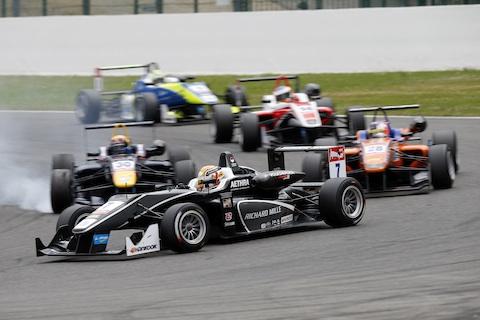 150621 F3 opening Leclerc.jog