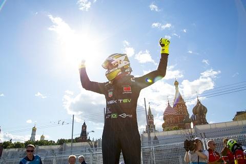 2015 Piquet
