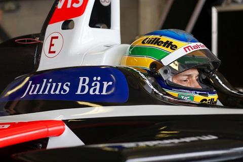 2015 Buno Senna