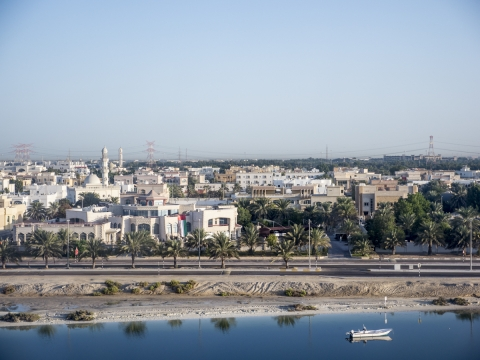 abudhabi15-vrijdag-1