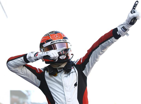 480 winnaar race1 gp3