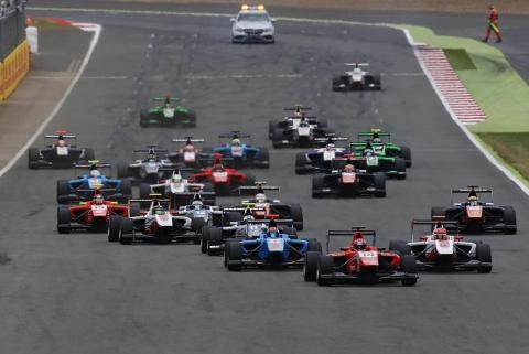 start-race2-gp3