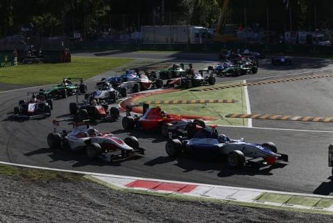 race1-start