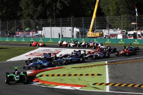 start-race2
