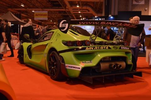 SIN-R1-at-Autosport-2015 82