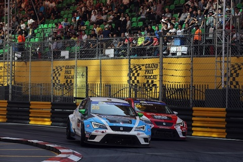 2015-2015 Macau Guia Race 1---25 Stefano Comini 116
