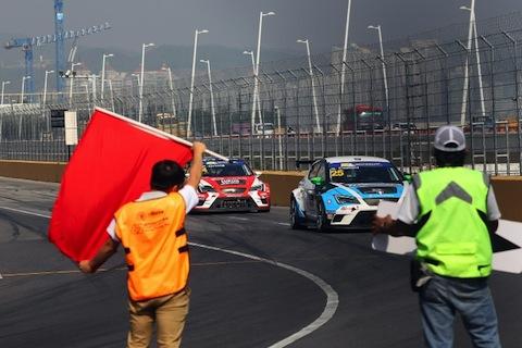 2015-2015 Macau Guia Race 2---25 Stefano Comini 184