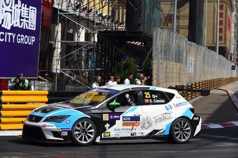 2015-2015 Macau Guia Race 2---25 Stefano Comini 248
