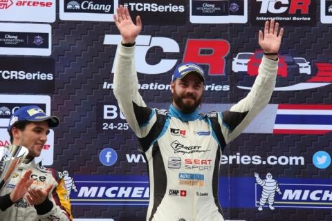 2015-2015 Buriram Race2---25 Stefano Comini 296