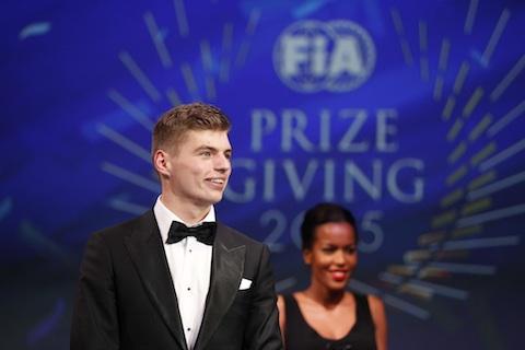 151205 Max Verstappen FIA 1