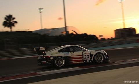 151210 Gulf12H MRS Porsche
