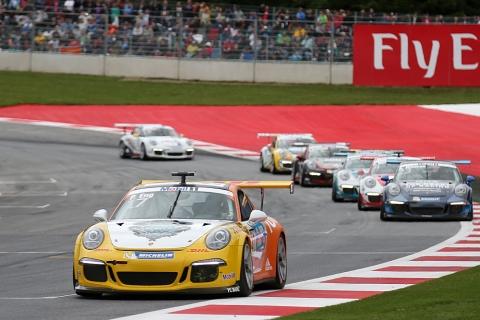 racecam image 121813