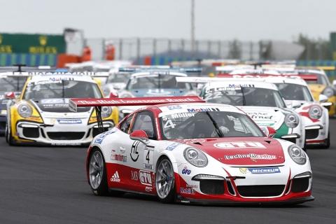 racecam image 124138