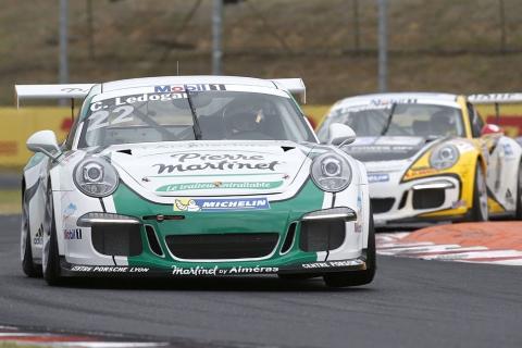 racecam image 124142
