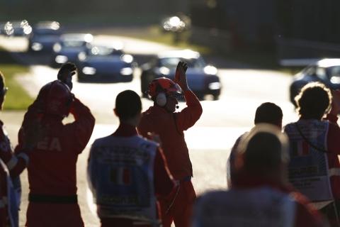 racecam image 126024