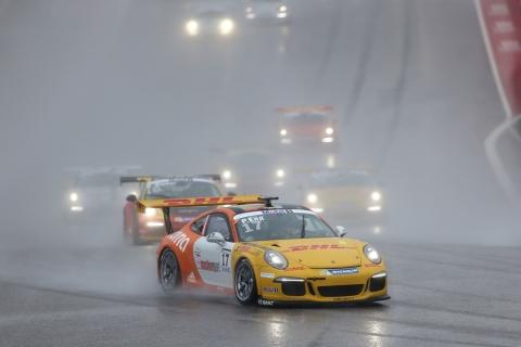 racecam image 127926