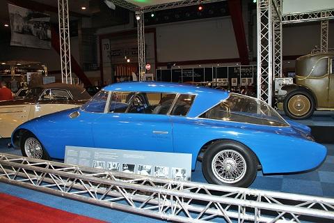 2015 Bugatti 4