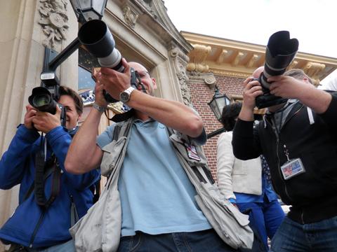 480 fotografen-raadhuis