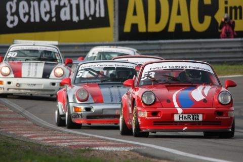 Porsche-Eindhoven-Historic-Trophy