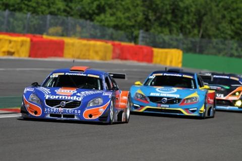 euro race-spa-1