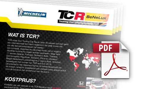 tcr-screen-pdf