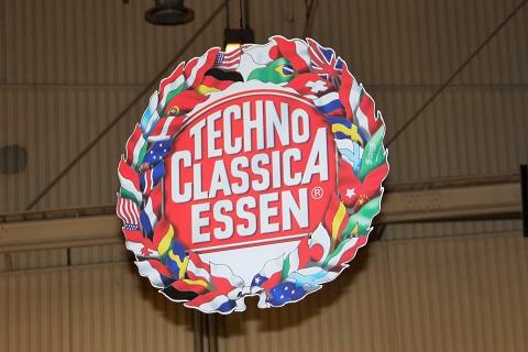 2015 TC logo