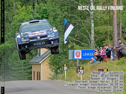 Rally-eMag 030 July 20152